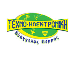 ΤΕΧΝΟ-ΗΛΕΚΤΡΟΝΙΚΗ