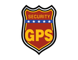 GPS SECURITY