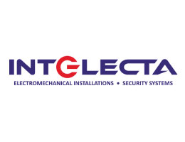 INTELECTA SECURITY