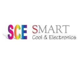SMART COOL ELECTRONICS