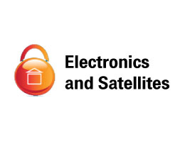 Electronics and Satellites