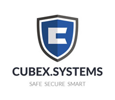CUBEX SYSTEMS