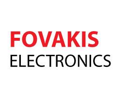 FOVAKIS ELECTRONICS