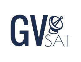 GV SAT
