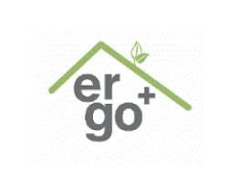 ERGO +