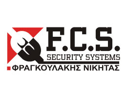 F.C.S. SECURITY SYSTEMS
