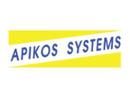 APIKOS SYSTEMS