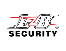LB SECURITY