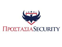ΠΡΟΣΤΑΣΙΑ SECURITY