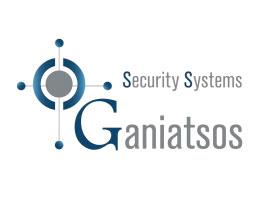 ΓΚΑΝΙΑΤΣΟΣ SECURITY