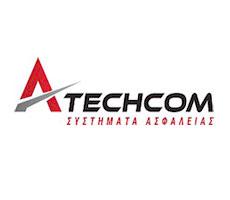 ATECH-COM